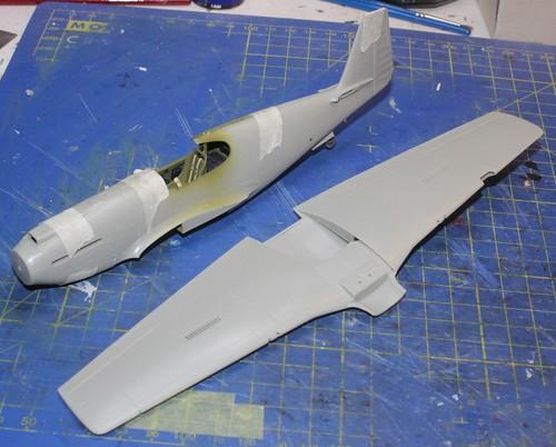 A-36A Apache, Accurate Miniatures 1/48 - Sida 2 38619011626_c8e401fb77