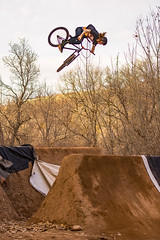 Tanner Trails