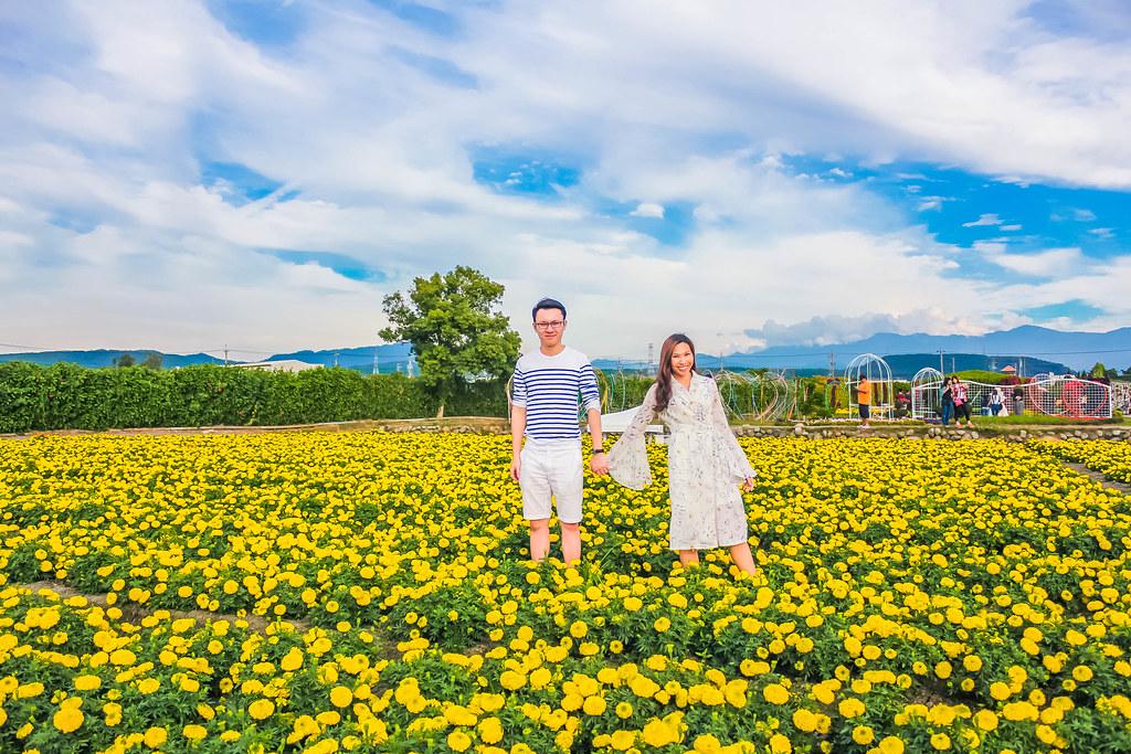 zhong-she-guan-guang-flower-market-alexisjetsets-18