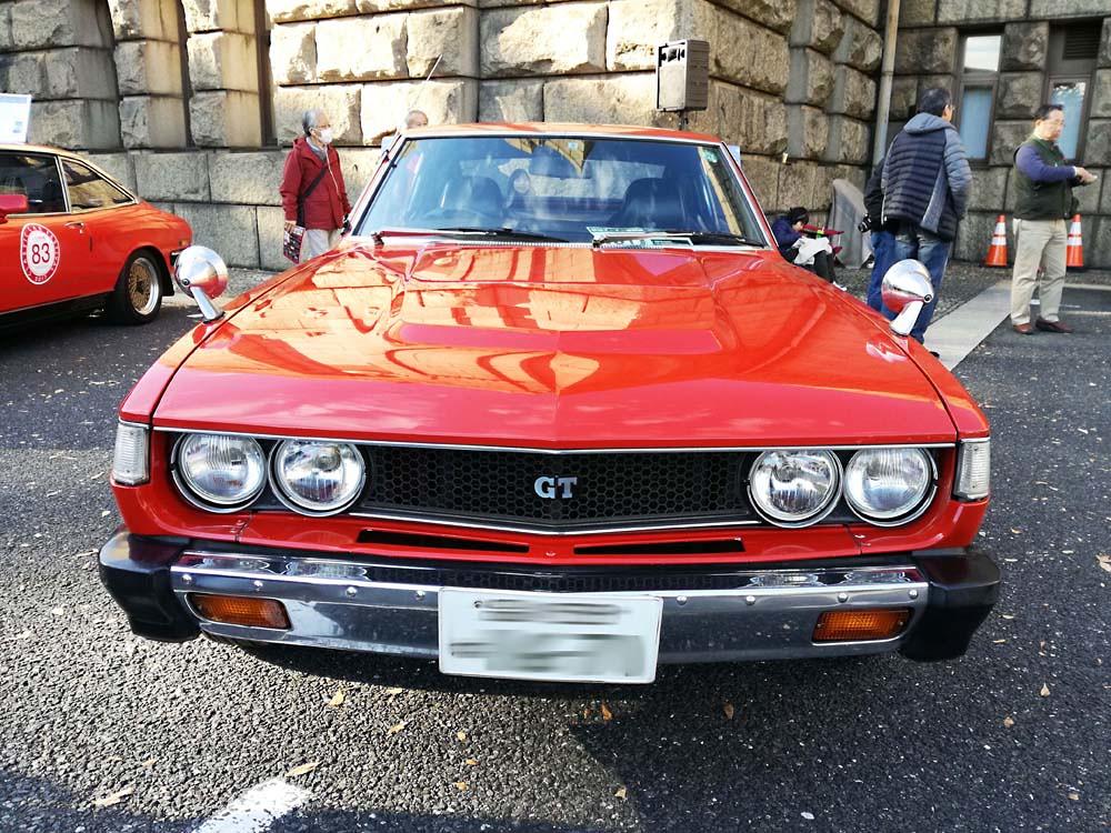 toomilog-ToyotaMuseumClassicCarFestival_JinguGaien_2017_208