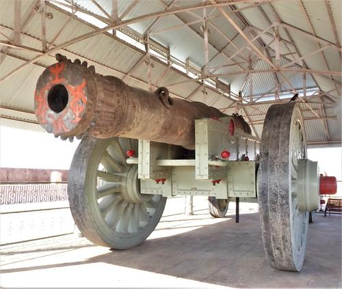 i-Jaipur 2-5-Jaigarh (5)