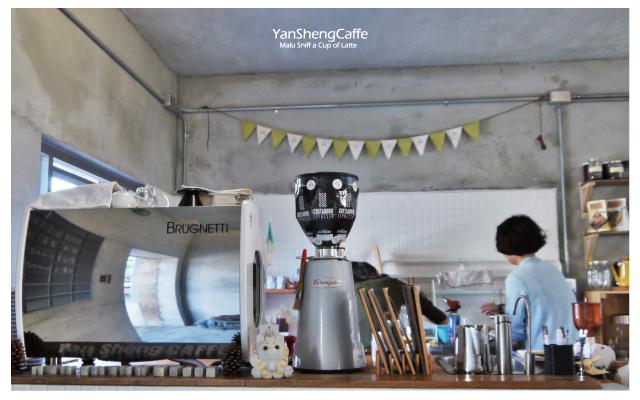 炎生咖啡-11