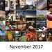 November 2017 Mosaic