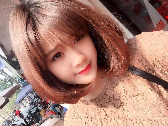 toc-ngan-uon-phong
