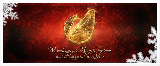 HaG_Christmas