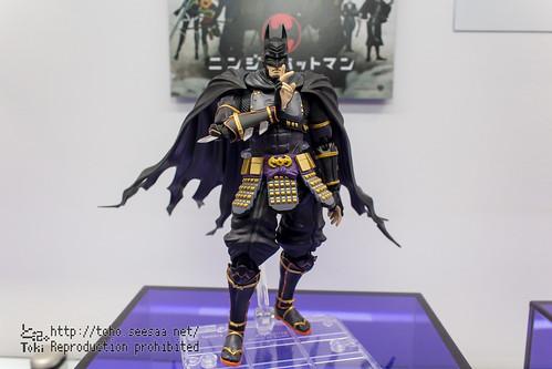 tokyocomiccon2017_B01-2