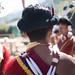 The Hornbill Festival 2017