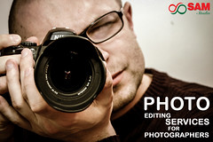 Photo-Editing-Services-for-Photographers