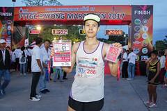 RYmarathon2017_Higlight-101