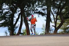 RYmarathon2017_Higlight-168
