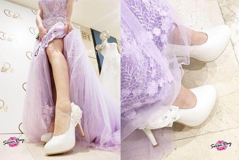 婚鞋,新娘鞋,婚鞋推薦,婚紗鞋,婚禮鞋,婚鞋推薦品牌,伴娘鞋,低跟婚鞋,艾佩絲EPRIS婚鞋