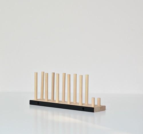 02 diy-ikea-magazine-stand
