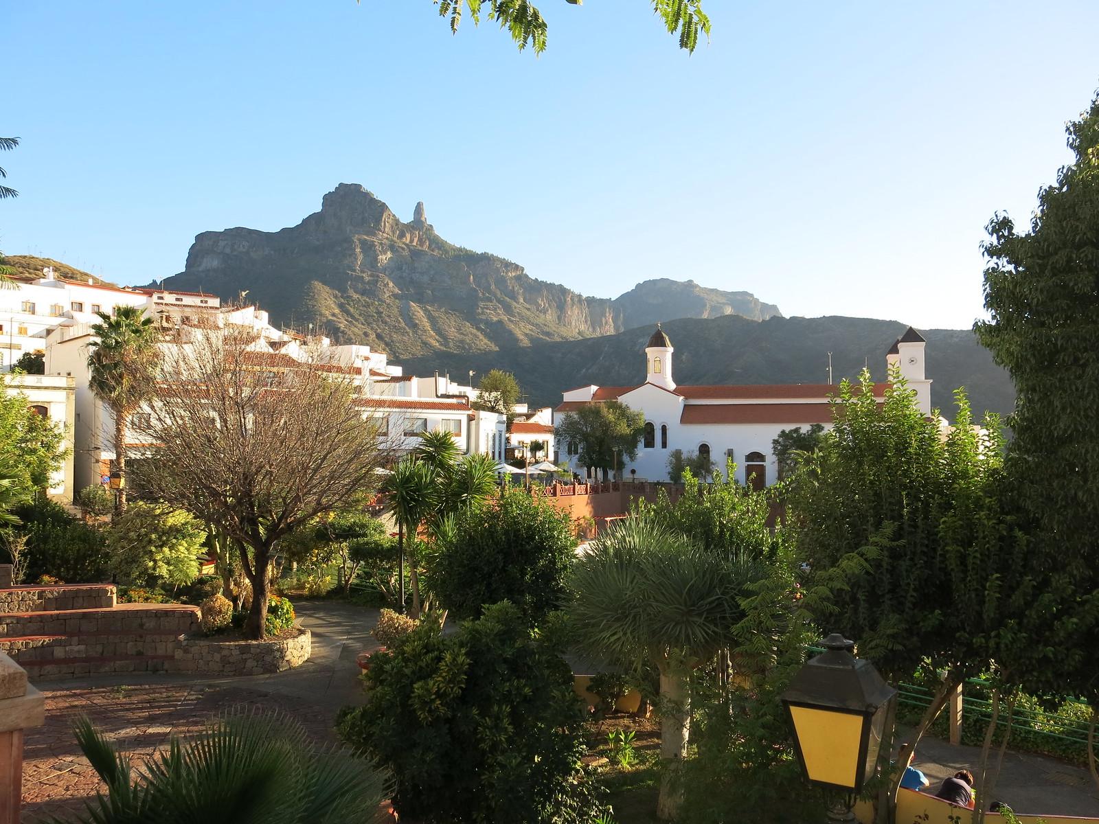 Gran Canaria 051