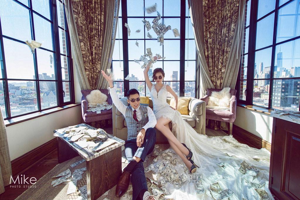 """""""2020海外婚紗,出國拍婚紗,冰島婚紗,婚攝Mike,婚禮攝影,婚攝推薦,婚攝價格,海外婚禮,風格攝影師,新秘Juin,wedding"""""""