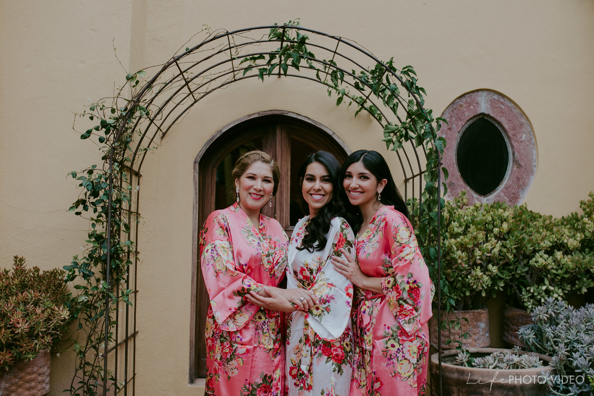San_Miguel_de_Allende_Wedding_Photographer_0032