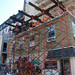 shoring, scaffolding, scaffold, superior, philadelphia, pa, nj, new jersey, rent, rents, rental, 461