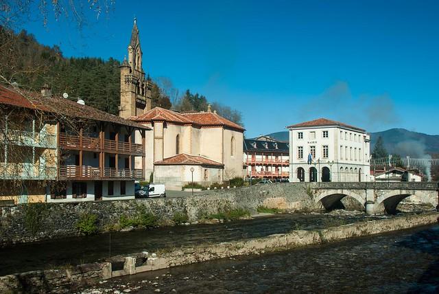 Seix (Ariège)