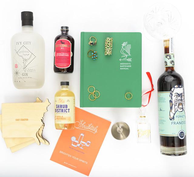BYT Gift Guide 2017-9934