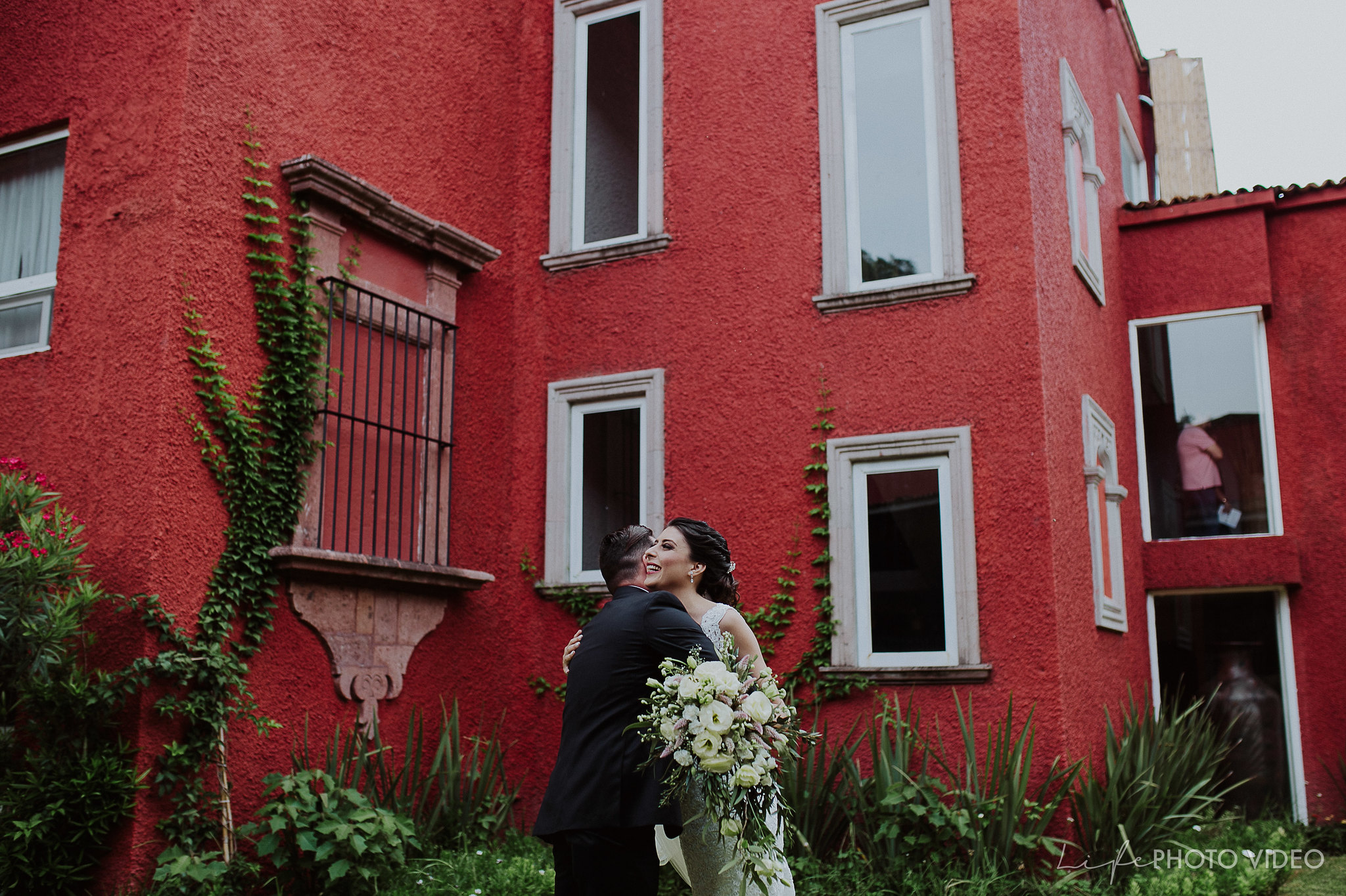 San_Miguel_de_Allende_Wedding_Photographer_0034