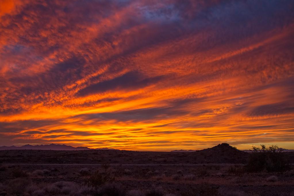 Sunset-33-7D1-111717