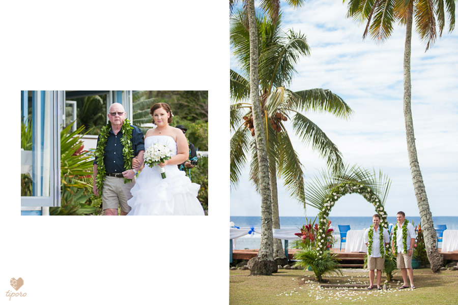 black pearl wedding jewellerywedding portrait Rarotongadocumentary portraiture Rarotongabutterfly wedding gown broochwedding gownpre-wedding portraitswedding gown, bridal portrait, Rarotongagroom prep, documentarygroom prep, documentarymaire (l)eiwedding bandsTamarind House, Rarotonga, wedding venueTamarind House, wedding venue, RarotongaTamarind House, wedding venue, Rarotonga