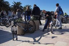 biciklopopravljaonica2