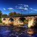 Bothwell Bridge 02 November 2017 17.jpg