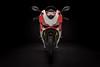 Ducati 959 PANIGALE Corse 2019 - 1