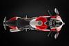 Ducati 959 PANIGALE Corse 2019 - 10