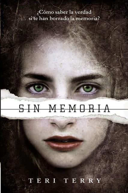 Header of sin memoria