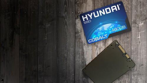 171114 Hyundai SSD(1)