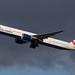 British Airways_B773_G-STBB__LHR_20170224_Takeoff_sun_MG_2428_Colormailer_Flickr