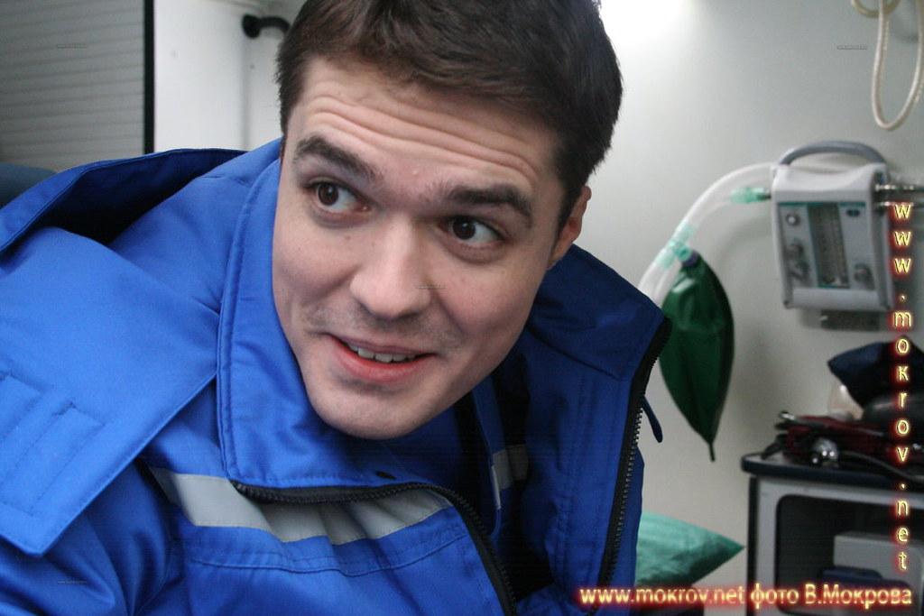 Игорь Стам, Подчуфалова Алла. В телесериале «Страна 03».