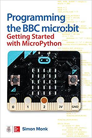 Unlimited Ebook Programming the BBC micro:bit: Getting Sta