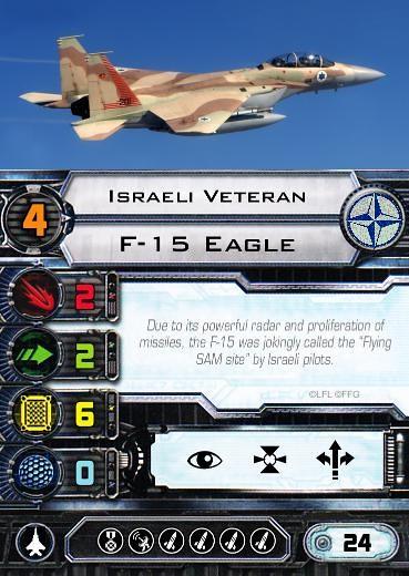 Israeli-Veteran-Front-Face