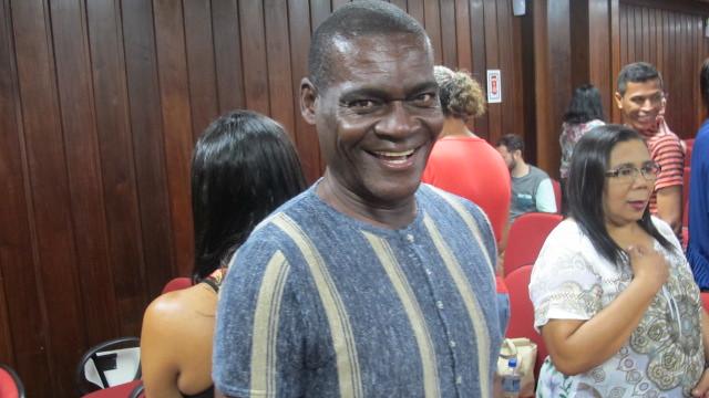 2ª jornada de educação com a Secretaria da Educação da Bahia
