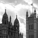 20150821_4880 Westminster - London