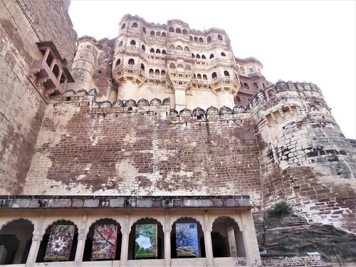 i-jodhpur1-forteresse  (5)