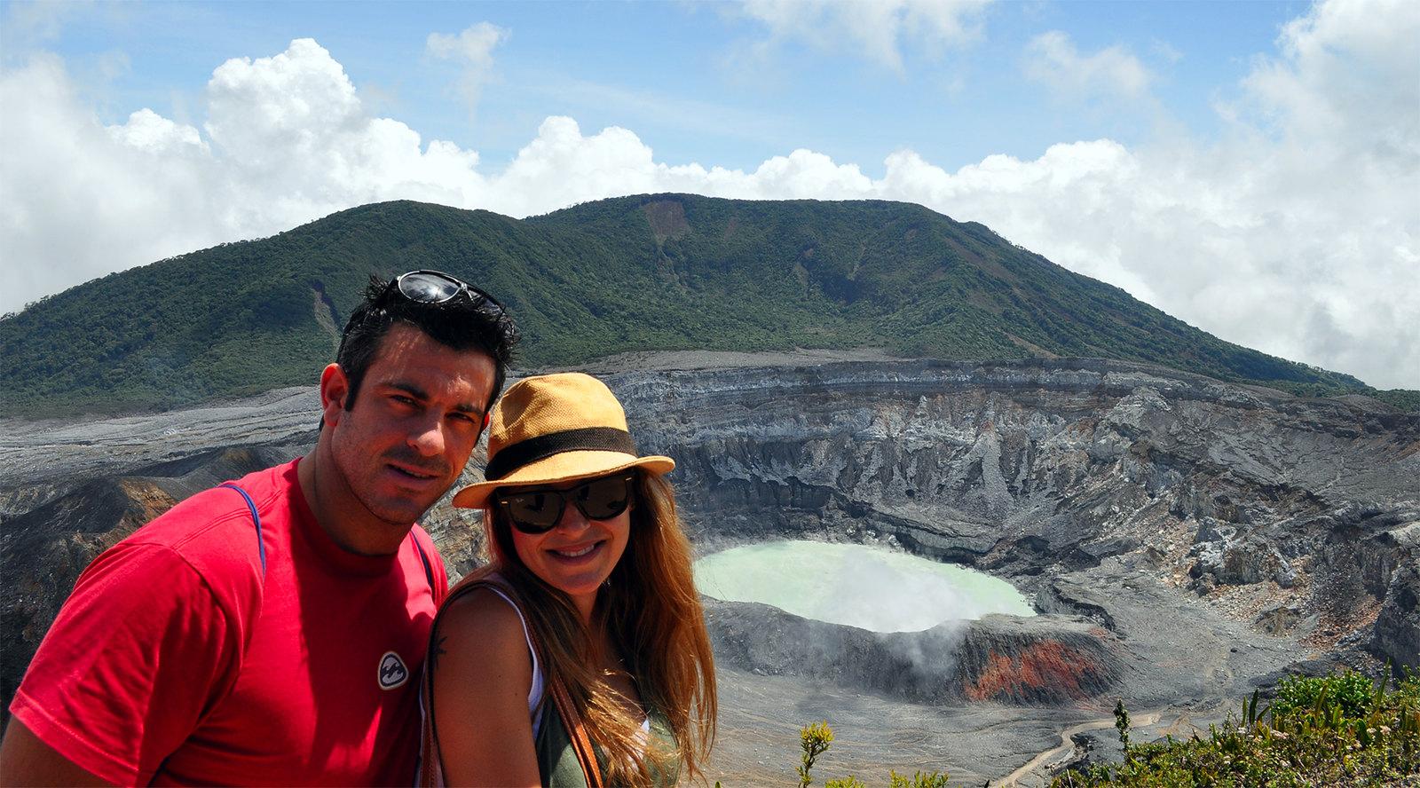 Viajar a Costa Rica / Ruta por Costa Rica en 3 semanas ruta por costa rica - 37538077474 b96468e5a8 h - Ruta por Costa Rica en 3 semanas