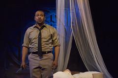 2017 Othello