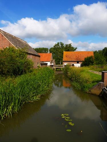 Tollembeek