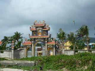 vietnam-danang_18389314725_o