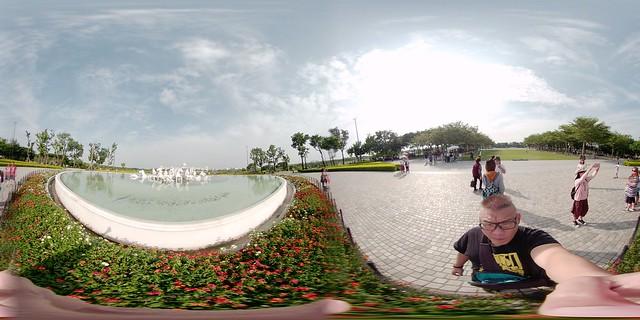 ASUS 360° Camera Photo -02