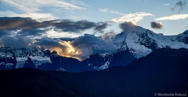 Tibet_-23