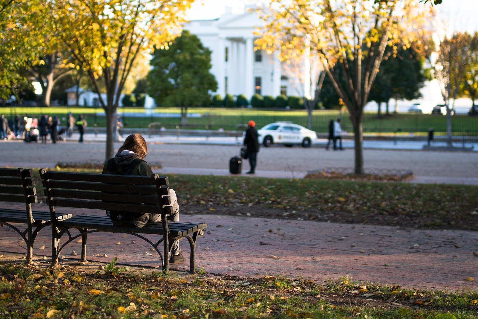 20171110_WashingtonDC_11