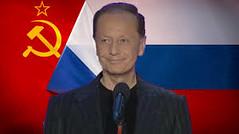 «Ну тупыыыые!» 12 интересных фактов про Михаила Задорнова
