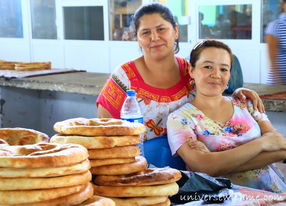 Uzbekistan Travel_041