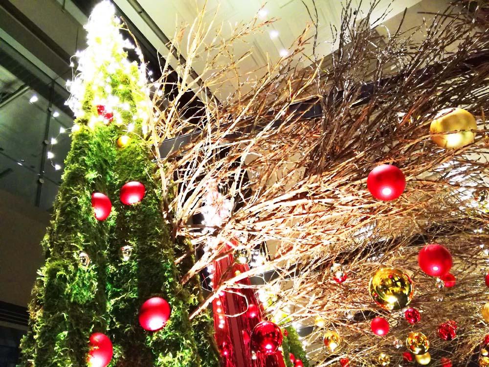 toomilog-Marunouchi_Bright_Christmas_2017_014