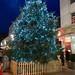 Sheffield Christmas Lights Switch-On, November 2017
