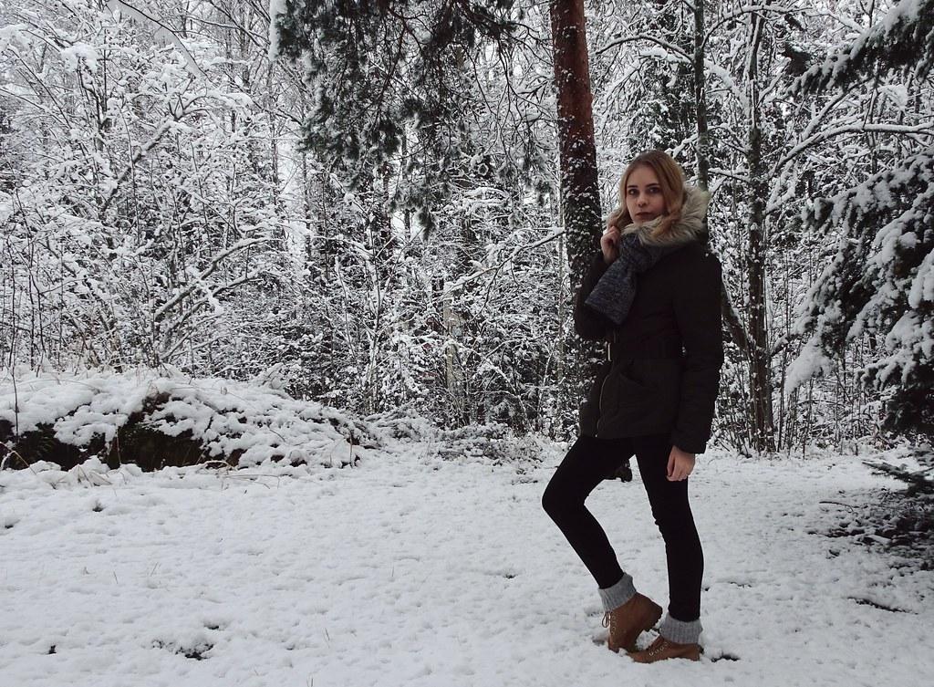 talviasu2
